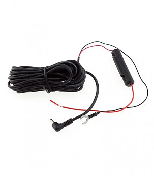 CH-2P Hard-Wiring Power Cable
