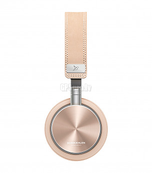Wireless Concert One Rose Gold