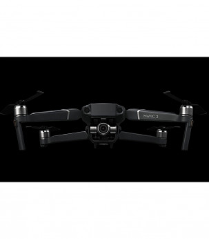 Mavic 2 Zoom + DJI Goggles Racing