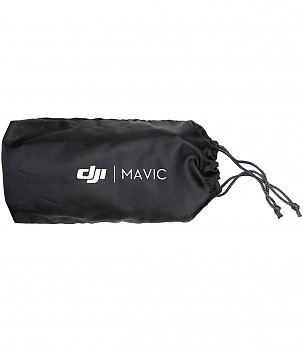 Mavic Sleeve