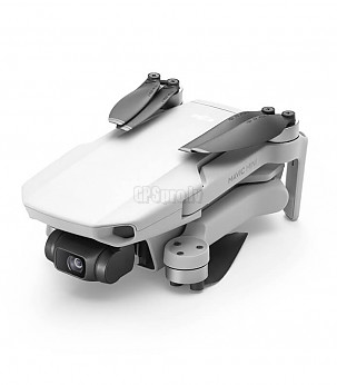 DJI Mavic Mini Fly More Combo droonid